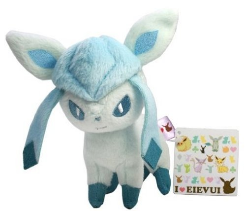 Glaceon 5