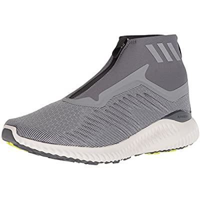 adidas Men's Alphabounce 5/8 m | Fashion Sneakers