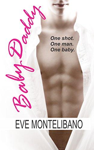 BABY DADDY Eve Montelibano ebook product image