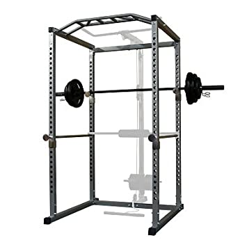 i quit powerlifting and started a new calisthenics bodybuilding program u fitnessnerd117. Black Bedroom Furniture Sets. Home Design Ideas