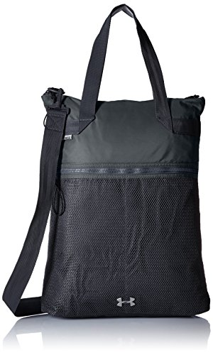 Under Armour Womens Multi Tasker Tote