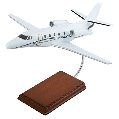Toys and Models KCCXLS Cessna Citation XLS - Excel Cessna 1-40 scale model - Xls Model