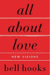All About Love: New Visions Paperback