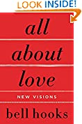 #9: All About Love: New Visions