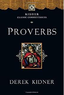 proverbs hughes r kent ortlund jr raymond c