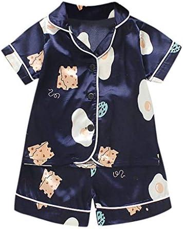 キッズ Tシャツ ショーツ セット男の子女の子 半袖 縞模様 プリントトップス 子供服 丸い襟 柔らかい おしゃれ カジュアル 七五三 入学式 卒業式 出産祝い 通園 発表会 可愛いベビー ウェット ベースシャツ スポーツウェア
