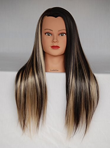 Ladella Beauty 26 - 28