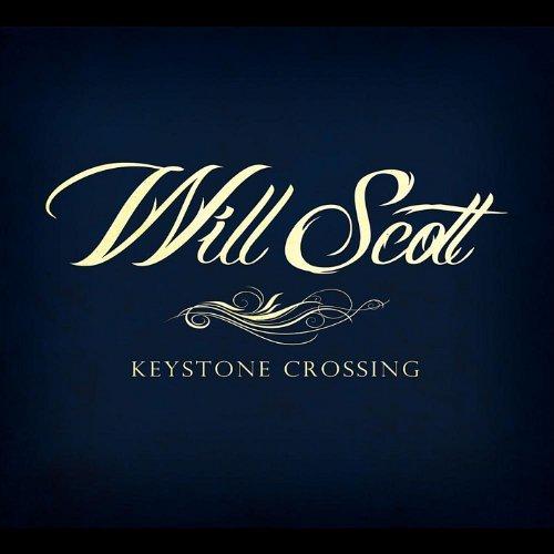 Keystone Crossing by Will - Keystone Crossing