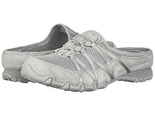 [SKECHERS(スケッチャーズ)] レディーススニーカー?ウォーキングシューズ?靴 Bikers Fan Club