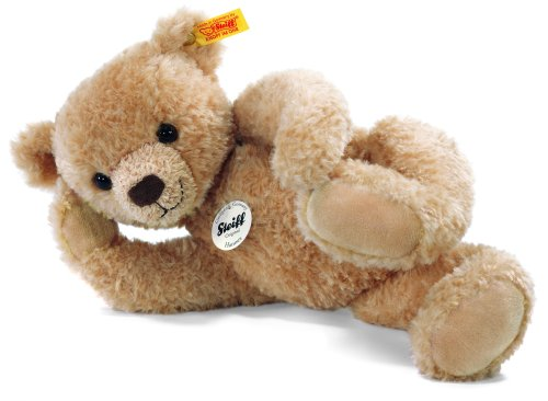 Steiff Hannes Teddy Bear for sale  Delivered anywhere in USA