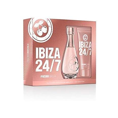 Pacha Ibiza 24/7