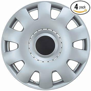 Amazon.com: Drive accesorios KT-986 – 15S/BK, Volkswagen ...