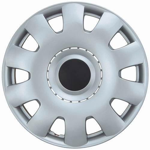 drive-accessories-kt-986-15s-bk-volkswagen-passat-15-silver-w-black-center-replica-wheel-cover-set-o