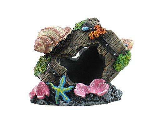 fixture-displays-ancient-barrel-ruins-sea-shell-ornament-for-aquarium-fish-tank-decoration-12182-121