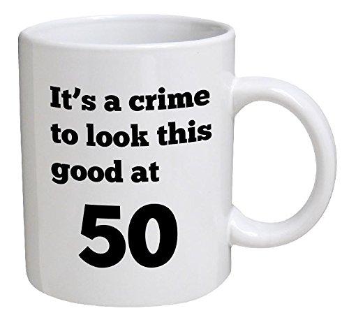 Funny Mug Birthday - It