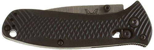 Benchmade-527-Mini-Presidio-Ultra-Pardue-Design-Knife