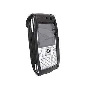 Omenex 688160