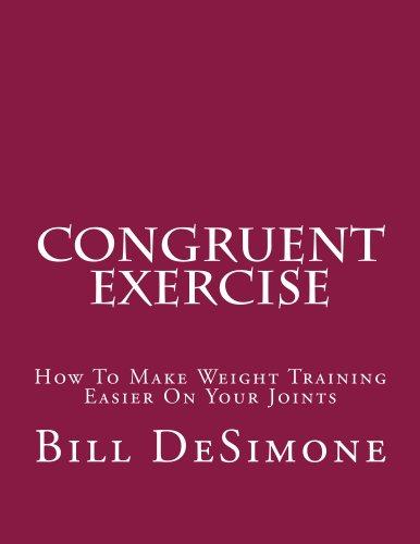 Congruent Exercise