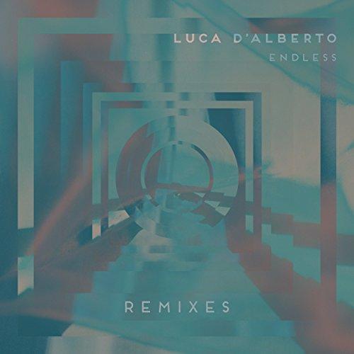 Wait For Me (Remixes)
