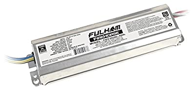 Fulham FH3-DUAL-450L FireHorse Fluorescent Emergency Ballast