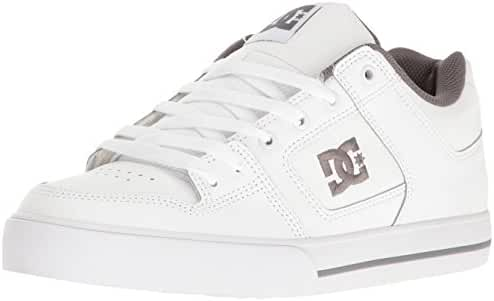 DC Men's Pure Action Sport Sneaker