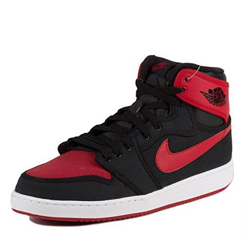Nike Jordan Men's AJ1 KO High OG basketball-shoes 638471