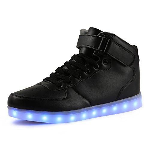 Kick Lighting Led in US - 5