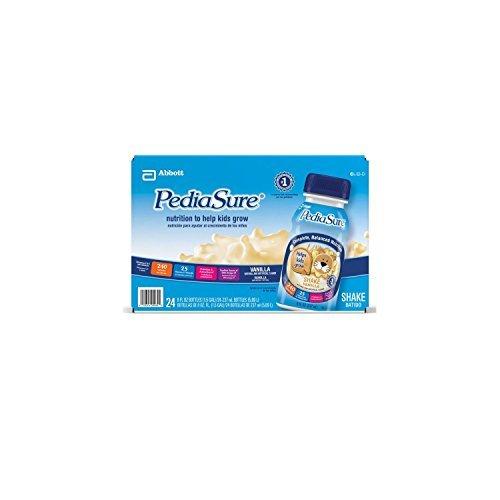 pediasure-vanilla-shake-8-oz-24-pk-scs-by-pediasure