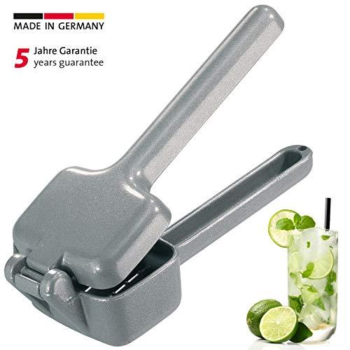 Westmark Germany Manual Ice