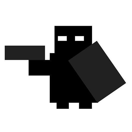 shadow gun - 2