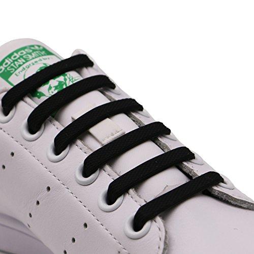shoelace ties - 9