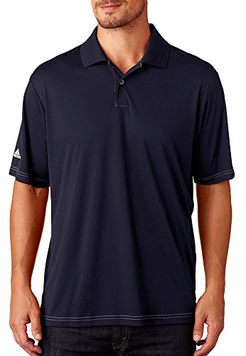adidas-golf-mens-climalite-contrast-stitch-polo-shirt-nvy-wht-xx-large