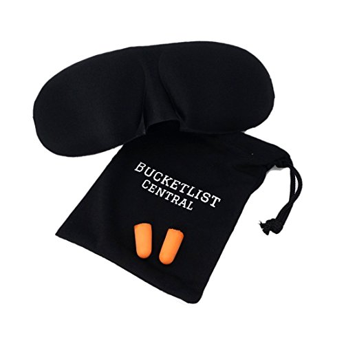 superior-comfort-contoured-3d-sleep-mask-with-bonus-ear-plugs-and-carrying-pouch-black