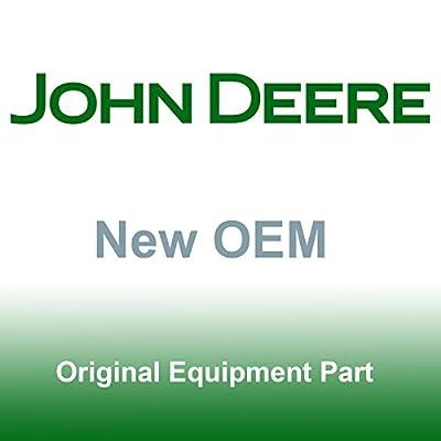 John Deere Original Equipment Battery Charger #GC00319