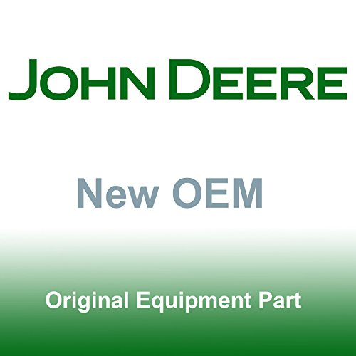 John Deere Original Equipment Chute #AM135168 big image