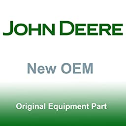 John Deere Original Equipment Knob #M125566