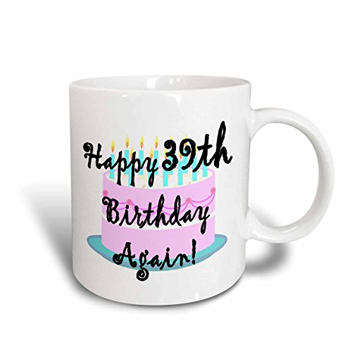 39 mug - 1