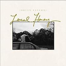 Brian Fallon - 'Local Honey'