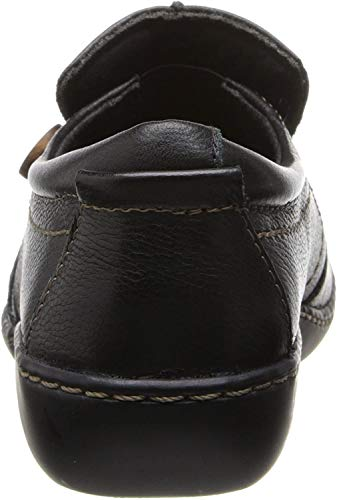 Skechers Men's Elite Flex Wasik Loafer