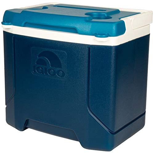 Igloo Profile 16 Coolers, Blue