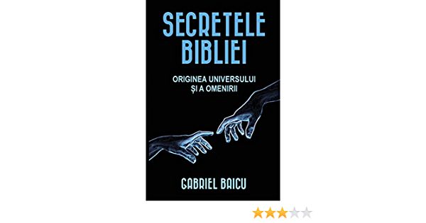 cărți despre viziunea umană)