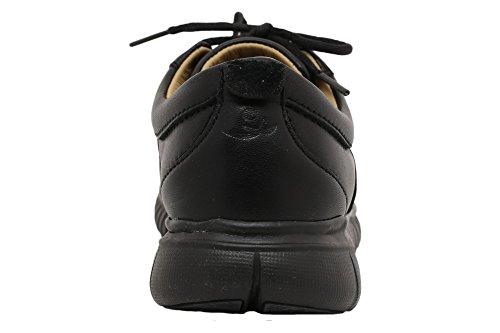 Chung Shi Dux Comfort Schuhe --- Oslo ---