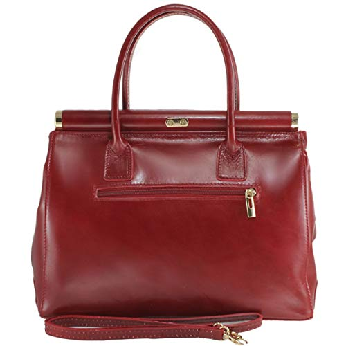 Patricia Rouge amp;ZO Rouge amp;ZO JU Patricia Patricia JU Rouge amp;ZO Sac Sac JU Sac 7TqHfII