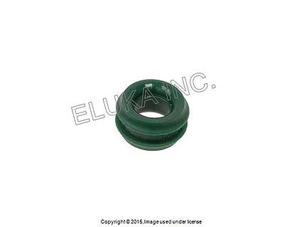 Mercedes-Benz Transmission Gear Shift Rod Linkage Bushing SLK320 SLK32 AMG SLK230 SL600 SL500 SL320 S600 S500 S420 S320 ML55 AMG ML500 ML430 ML350 ML320 E55 ...