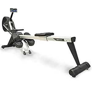 BH Fitness LK5000 Rower - R500