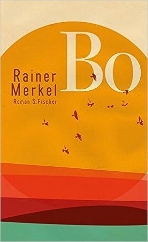 """Vaizdo rezultatas pagal užklausą """"Bo von Rainer Merkel"""""""