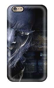 Robert sheppard James's Shop Case Cover Beast X Men / Fashionable Case For Iphone 6 3667284K92404686