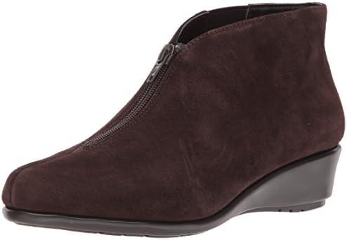 Details about  /Aerosoles Women/'s Step Dance Ankle Boot Choose SZ//color
