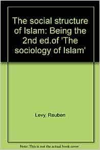 Sociology and Social Welfare