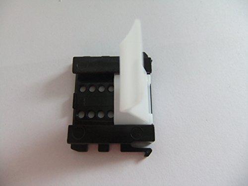 5 stck. befestigungsclip sockelclip zu sockelfuss küchensockelfuss ... - Sockelclips Küche